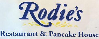 RodiesBreakfast.com