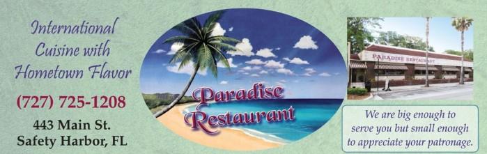paradise-restaurant